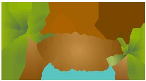 Canaria Dom Logo agenstvo