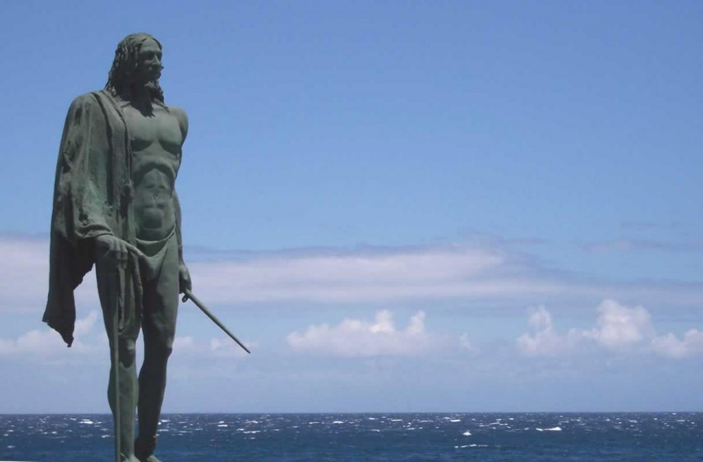 los-guanches-1