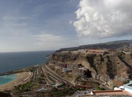 Два участка рядом с Пуэрто Рико